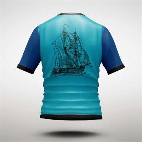 shirt design editor free download shirt mock up design psd file free download
