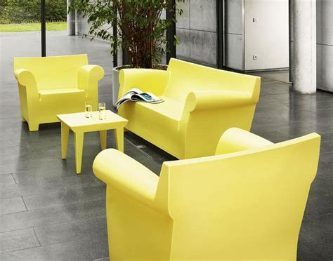 89 best images about kartell on pinterest gardens
