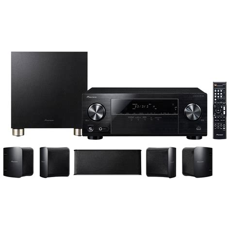 home theater systems toronto 28 images yamaha yhtc2831