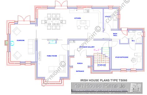 house plans ts066 house plans numberedtype