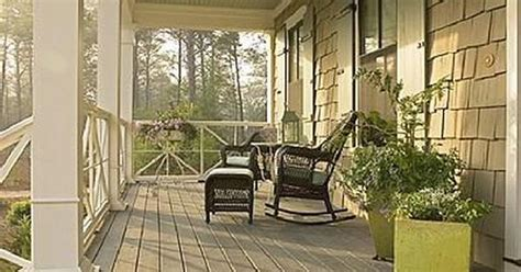 watercolor cottage rentals a watercolor cottage in florida inspired by the
