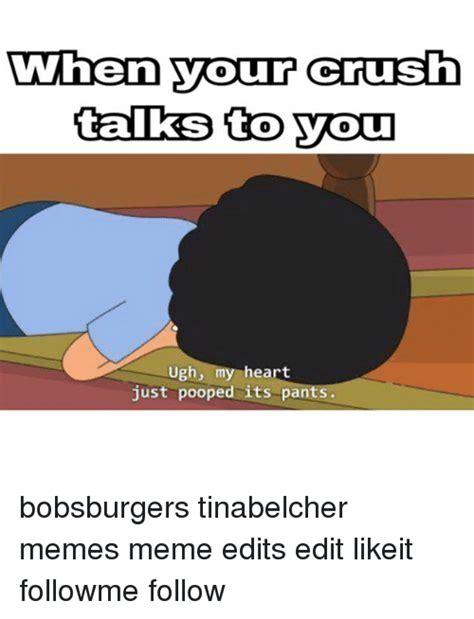 Edit Memes - 25 best memes about meme edit meme edit memes