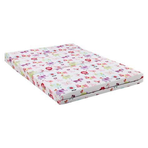 black friday futon childrens folding z chair bed mattress sofa