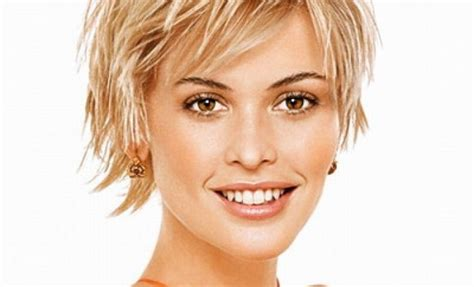 short hair rectangular face short medium hairstyles for oval oblong faces medium