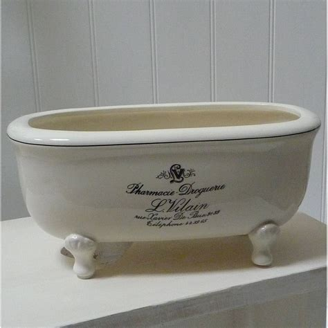 bathtub accessories caddy bathtubs accessories bathtub caddy with reading rack