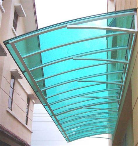 hojas de policarbonato en la venta de policarbonato para techos l 225 mina de policarbonato 195 00 en mercado libre