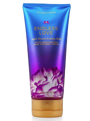 images of love victoria secret endless love victoria s secret perfume a fragrance for women