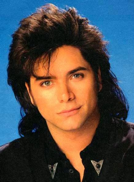 general hairstyles top 10 douchiest 90s sitcom stars douchiest 90s sitcom