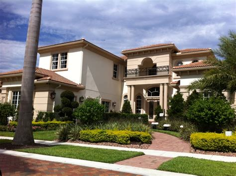 boca housing boca housing azura boca raton homes for sale 3 properties for sale