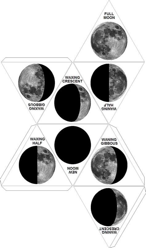 25  best Moon Phrases trending ideas on Pinterest   Moon