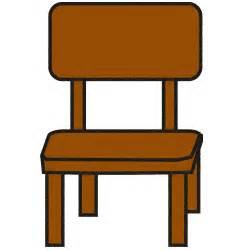 stuhl gif chair clipart cliparts co
