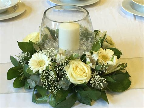 centerpieces uk vase centerpieces table centerpieces table