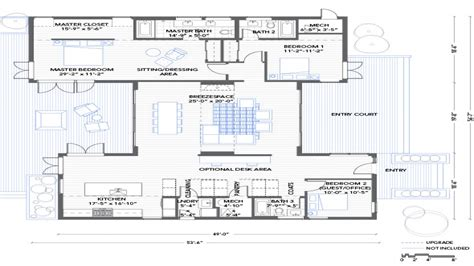 breeze house floor plan 4 bedroom container homes floor plans 4 bedroom shipping