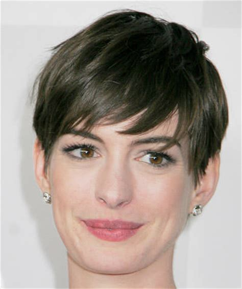 hair cut normal women pixie hair cuts for normal women short hairstyle 2013
