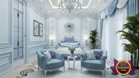 Beautiful Home Interior Design Photos