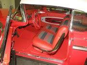 car upholstery kansas city kansas city custom car interior