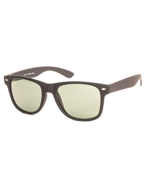 snapdeal online shopping for men sunglass wayfarer sunglasses flipkart www panaust com au