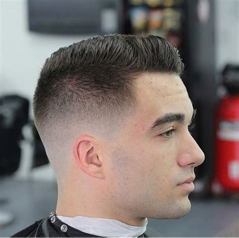 near bald haircuts near bald haircuts best 25 black fade haircut ideas on