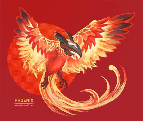 wallpaper dota 2 phoenix gambar phoenix dota 2 wallpaper gambar naruto