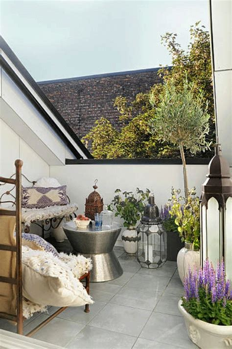 balkon asiatisch gestalten ideen f 252 r terrassengestaltung und bilder zum inspirieren