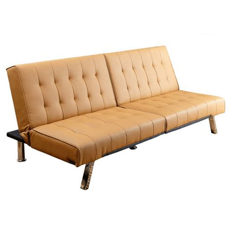 best futons available on earn spend live