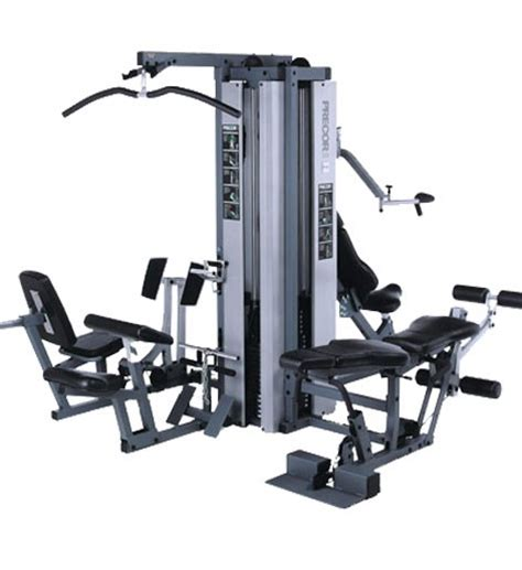 strength s3 45 strength system for home precor