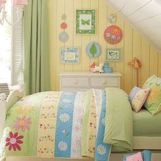 girls bedroom yellow 17 best images about keira s new room on pinterest twin comforter sets bedrooms and