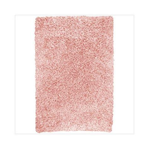 light pink shag rug chandra rugs ultra light pink rug