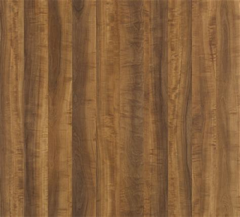 laminate flooring shaw laminate flooring products