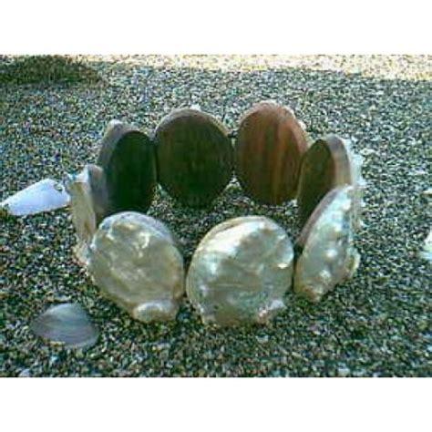 Wedges Gelang gelang kerang bali kerajinan bali gelang kerang kerang laut bali jewelry bali toko