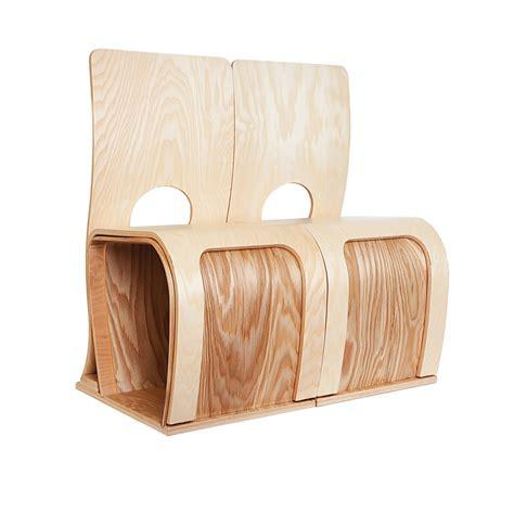 panchina legno panchina con schienale flowerssori