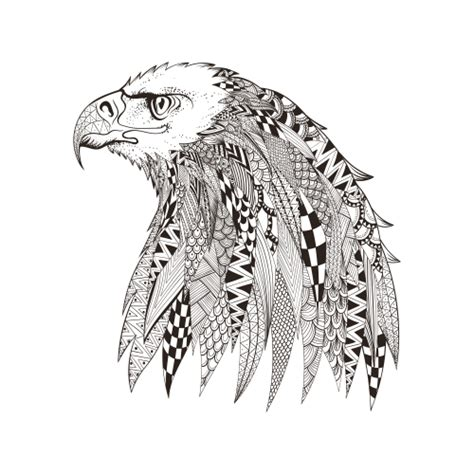 eagle coloring pages for adults white eagle coloring page activities beautiful and the
