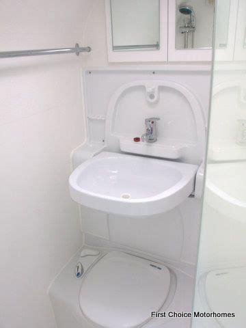 Wohnwagen Waschbecken Klappbar by Fold Away Sink Turtle Ideas Sinks