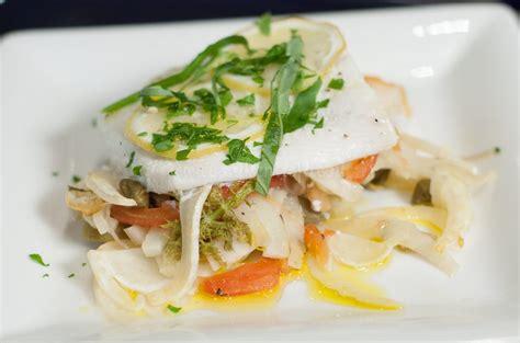 siciliaanse keuken recepten siciliaanse vis uit de oven keuken liefde