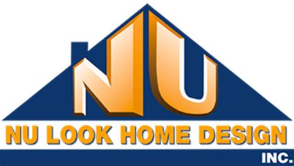 nu look home design inc nu look home design home design 2017