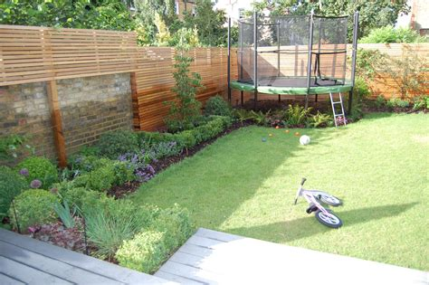 definition of backyard best 25 backyard troline ideas on pinterest