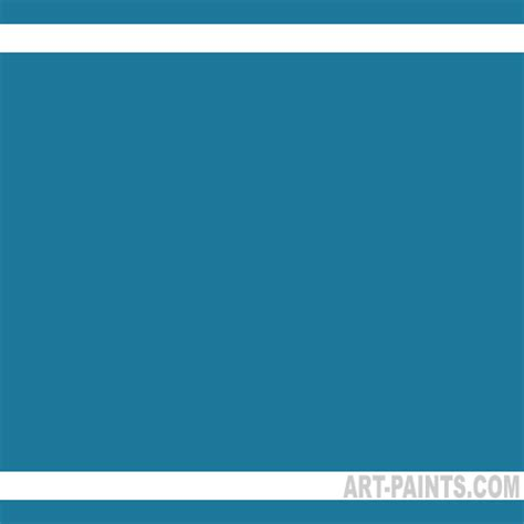 teal blue ink ink paints k64 teal blue paint teal blue color prizm ink paint