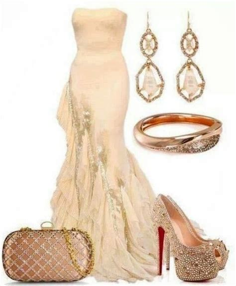 matric dresses with flat shoes and hair styles steps in planning your matric dance amanda ferri