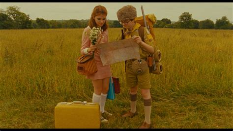 themes moonrise kingdom this too halloween costume ideas moonrise kingdom