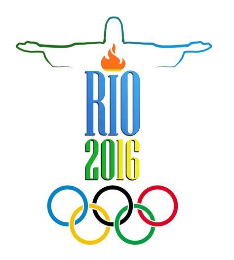 resultado de la olimpiada 2016 camisetas olimp 237 adas 2016 01 06 estas escolha a