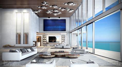 turnberry ocean club sunny isles beach cervera real estate