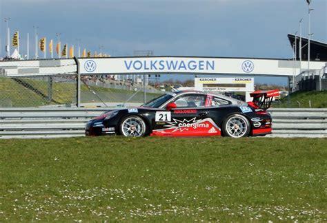 Porsche Carrera Cup Deutschland Live Stream by Motorsporten Dk Porsche Carrera Cup Germany Porsche