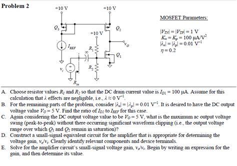 r1 resistor r1 resistor values 28 images thevenin choosing voltage divider resistor values 301 moved