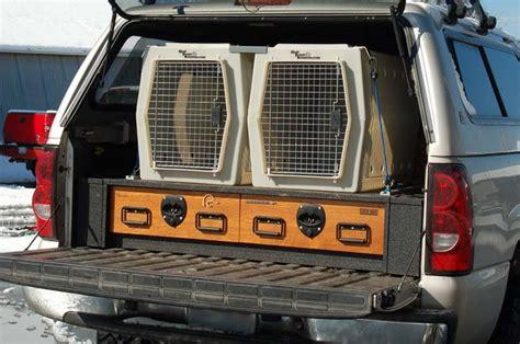 truck bed vault truck vault custom truck accessories