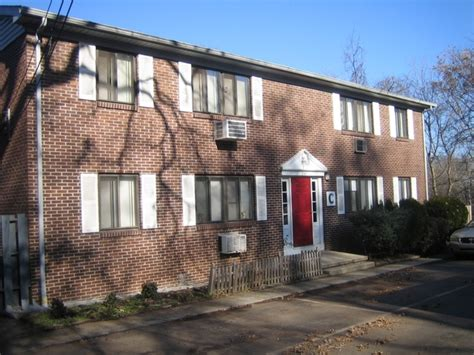 plantation manor rentals knoxville tn apartments