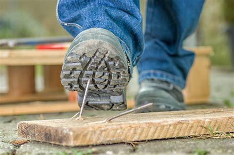 werkstatt unfall sicherheitsschuhe in der werkstatt wie macht ihr das