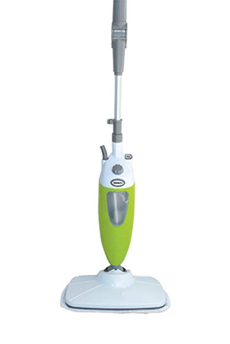 Promo Spray Mop Keren smart living steam mop epromo south africa