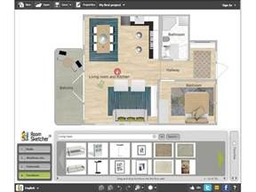Room Layout Planner amazing furniture planner tool #1: apartment-decorating-living