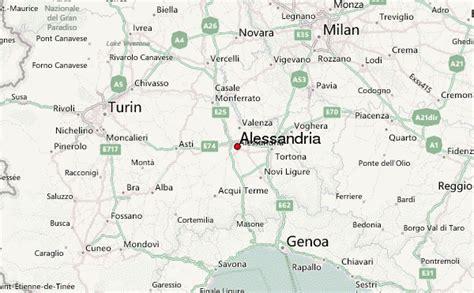d italia alessandria alessandria location guide