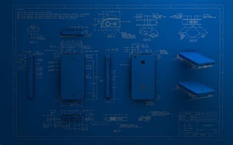 3d blueprint blueprint 3d iphone 5 by dracu teufel666 on deviantart